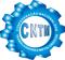 Logo da CNTM