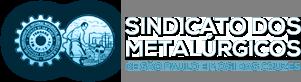 Logo do Sindicado dos Metalúrgicos de São Paulo e Mogi das Cruzes