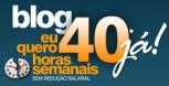 40horas-262