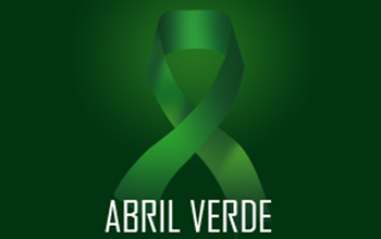 Abril-Verde2