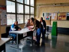 Arno,-equipe-do-diretor-Maurício-Forte-acompanhando-eleição-de-cipa-na-empresa