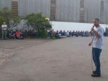 Assembléia-na-Empresa-INDAB-com-Diretor-Rodrigo-e-assessoria