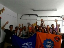 CIS---Trabalhadores-aprovam-PLR-2017---cristina