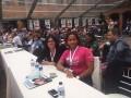 Congresso-de-fundação-ADSA2