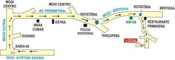 {ED0CD9EA-6E0B-42DC-A16F-0ACD9E36BB03}_ClubeLocalMapa