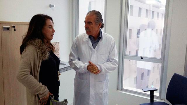 Elza-e-dr.Fernando