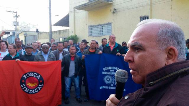 FAMEQ-protesto-(111)