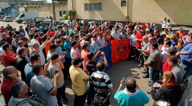 FAMEQ-protesto-(133)