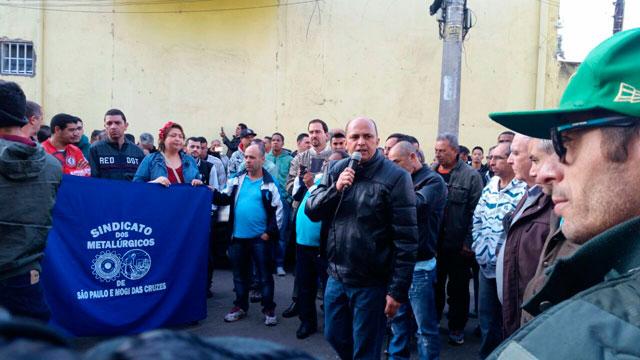 FAMEQ-protesto-(34)