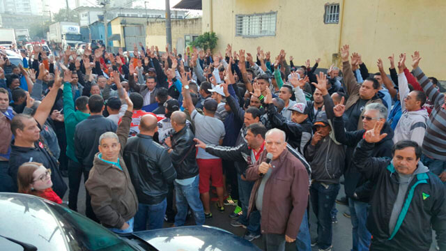 FAMEQ-protesto-(48)