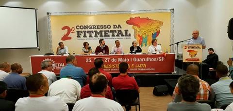 Fitmetal640miguelfala