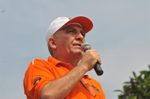 Miguel-Ato-Zona-Leste-2009-