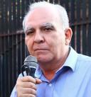 Miguel-boneco