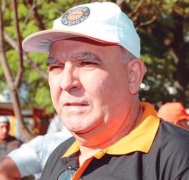 Miguel-boneco_2.