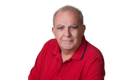 Miguel460X269