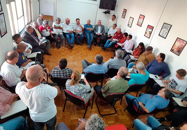 Reunião-das-centrais-