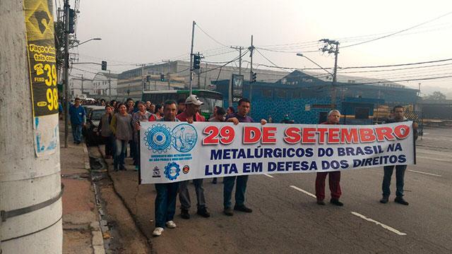 São-Paulo-Jaraguá