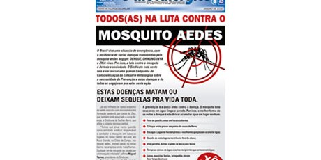 aedes460