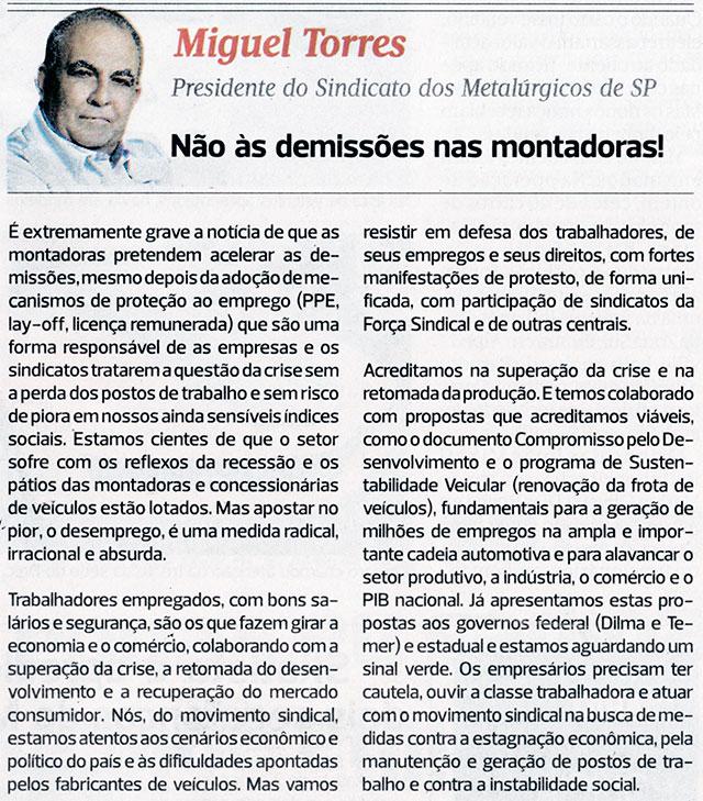 artigoMiguel