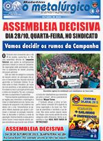 boletim convocação assembleia 2015.indd