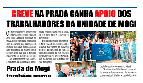 844bee907 Sindicato dos Metalúrgicos de São Paulo e Mogi das Cruzes