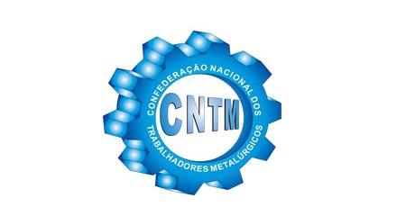 cntm460