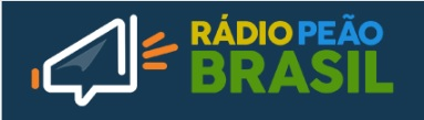 Radio Peao Brasil