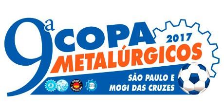 logo460