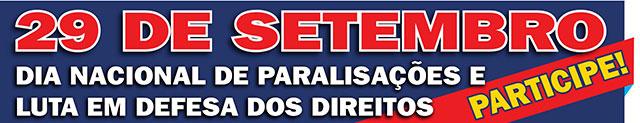 testeira640