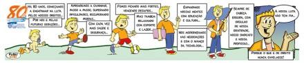 tirinha-20120612